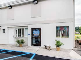 Rodeway Inn & Suites New Paltz - Hudson Valley