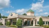 Days Inn Paducah - Paducah Hotels