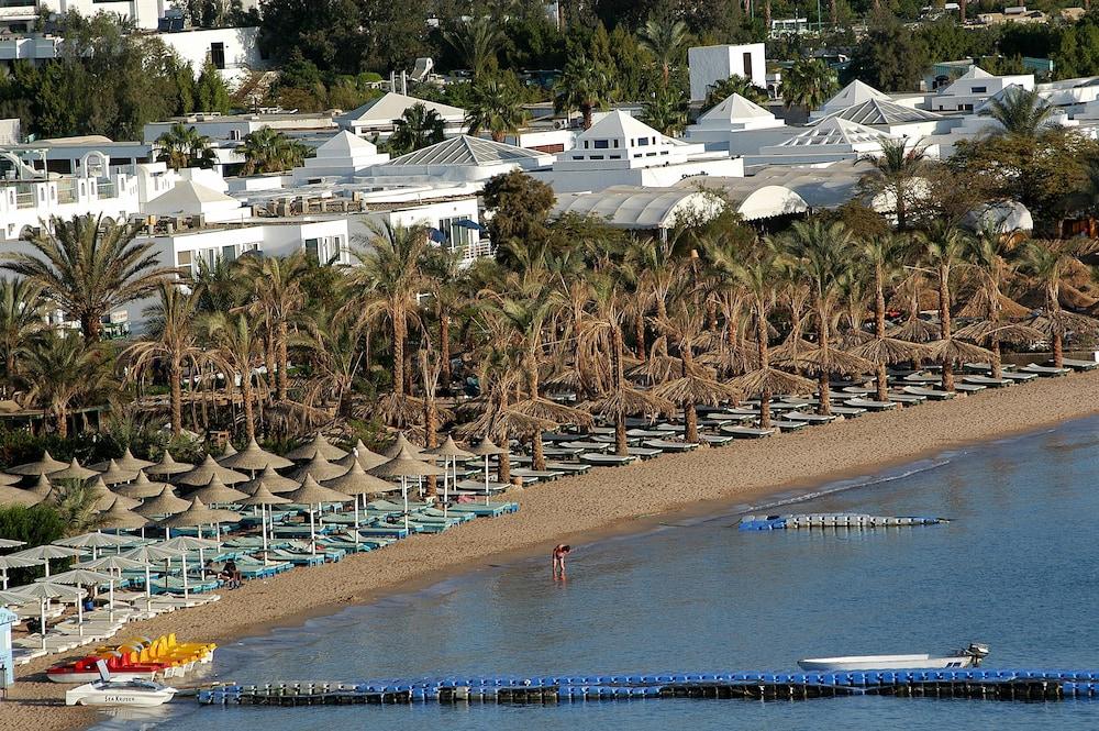 Maritim jolie ville resort casino naama bay sharm el sheikh