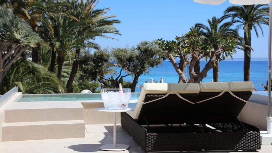 Hotel Son Caliu Spa Oasis Superior