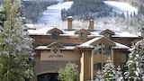 Antlers at Vail - Vail Hotels