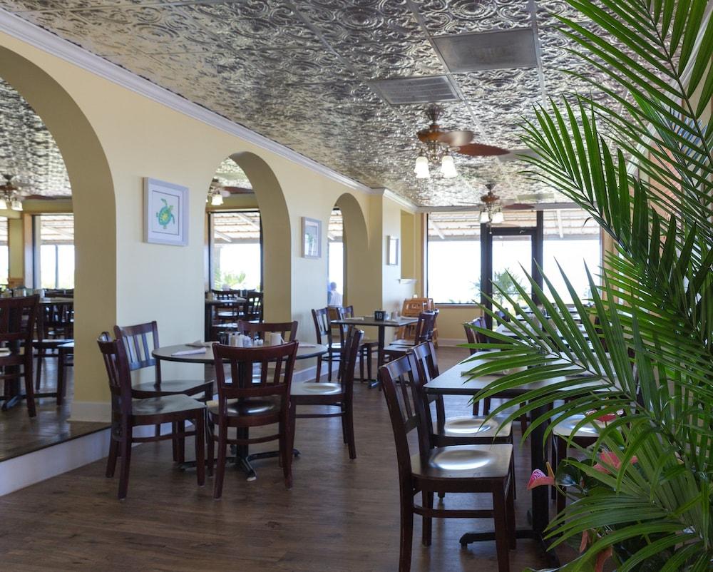 Book Sand Dunes Resort and Suites | Myrtle Beach Hotel Deals