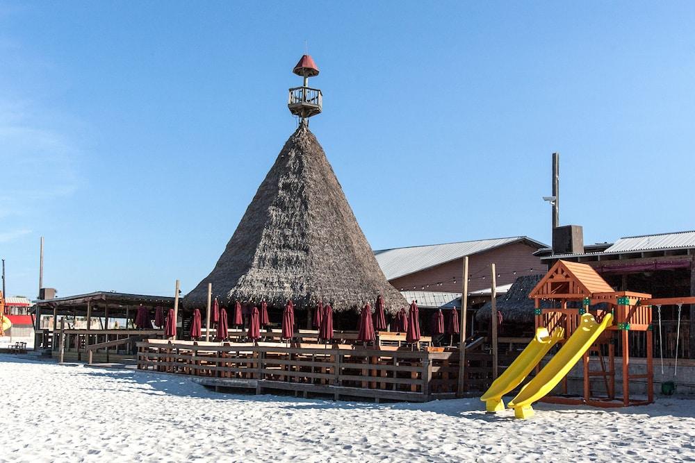 Book Seahaven Beach Hotel Panama City Hotel Deals