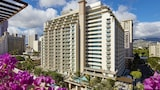 Hilton Garden Inn Waikiki Beach - Honolulu Hotels