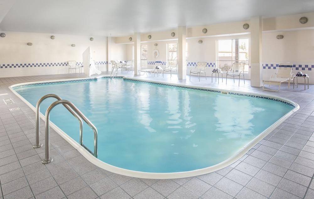 Cheap Hotel Rooms Canton Ohio