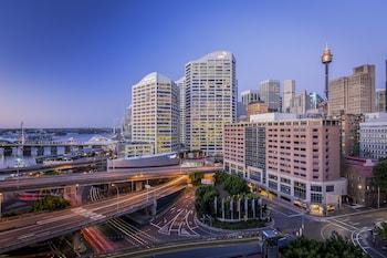 150 Day St, Sydney, New South Wales, Australia.