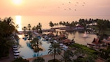 Dusit Thani Hua Hin - Cha-am Hotels