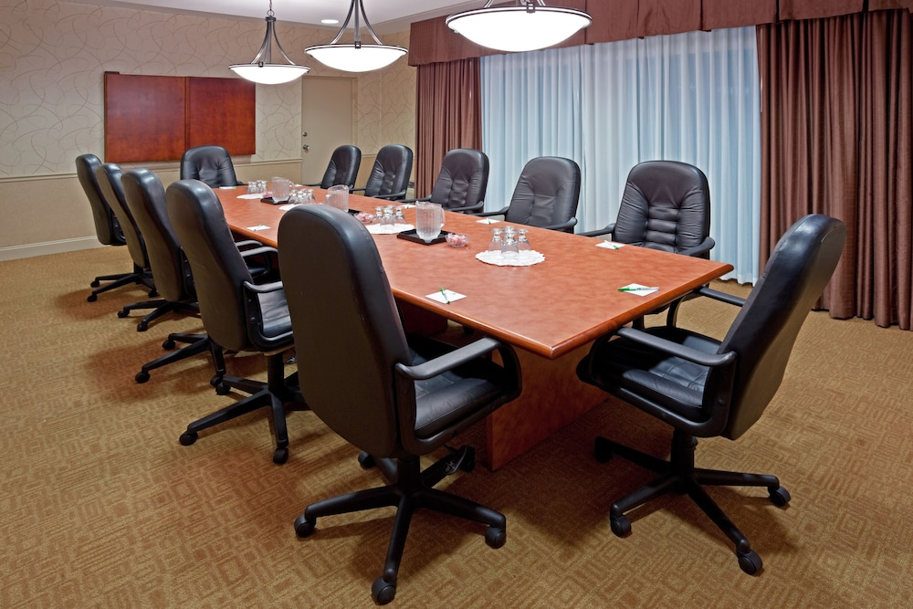 Meeting Facility, Holiday Inn Philadelphia-Cherry Hill