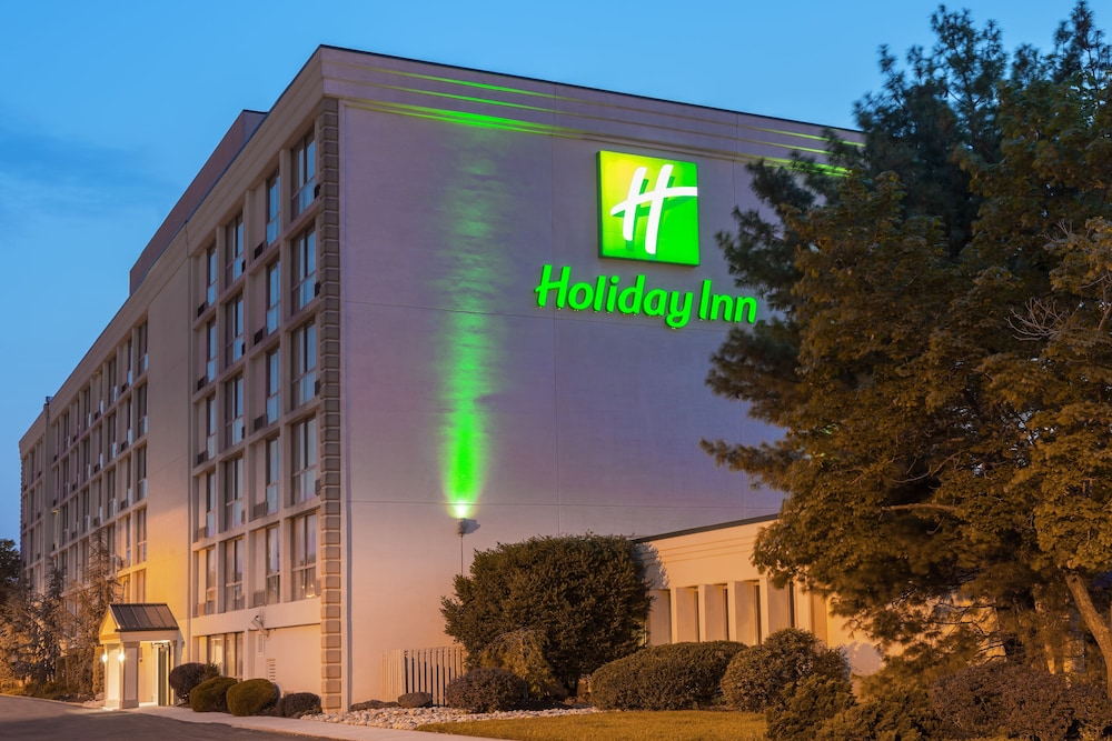 Featured Image, Holiday Inn Philadelphia-Cherry Hill