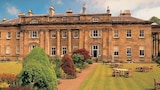 Balbirnie House - Glenrothes Hotels
