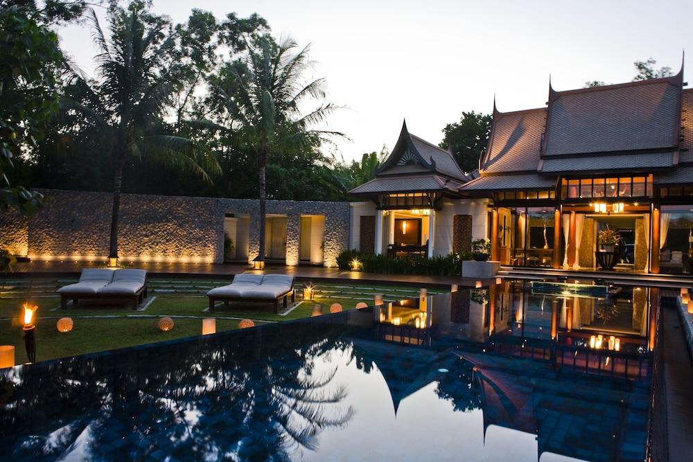 Berapa Biaya Jasa Kontraktor Pembangunan Villa & Resort Palembang, Sumatera Selatan Terbaik