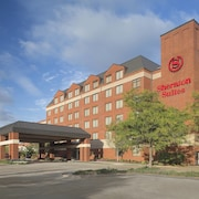 10 Best Hotels Closest to Akron Children's Hospital in