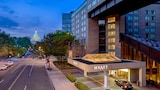 Hyatt Regency Washington DC - Washington Hotels