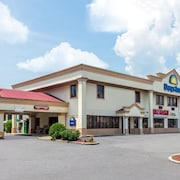 Days Inn by Wyndham Galloway/Atlantic City Area
