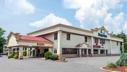 Days Inn by Wyndham Absecon-Atlantic City