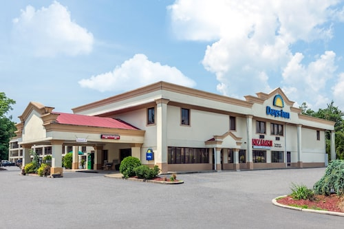 Great Place to stay Days Inn by Wyndham Absecon-Atlantic City near Galloway