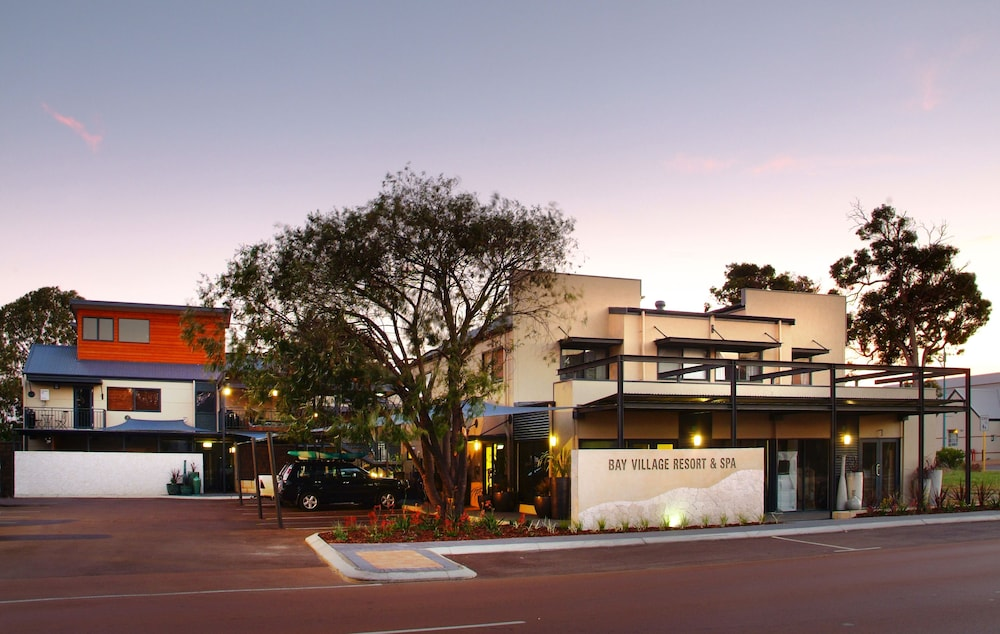 Bay Village Resort  U0026 Spa Deals  U0026 Reviews  Dunsborough  Aus