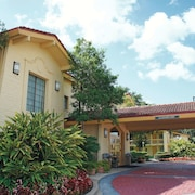 La Quinta Inn by Wyndham Houston La Porte