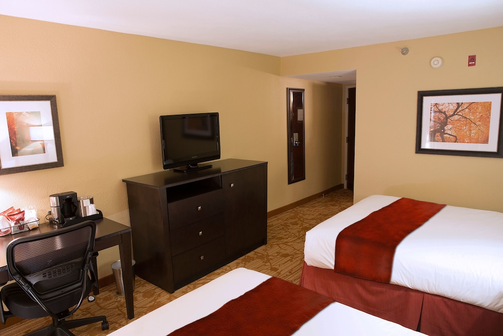 Room, Welk Resorts Branson Hotel