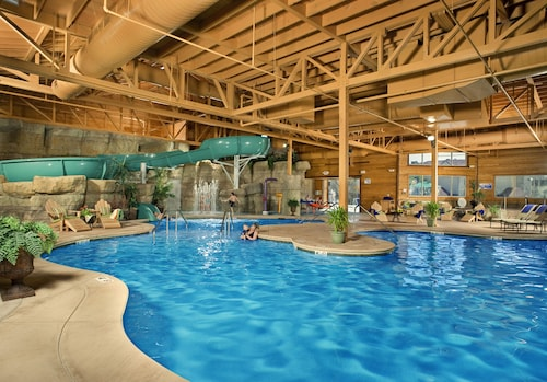 Branson Hotels From 33 Cheap Hotel Deals Travelocity