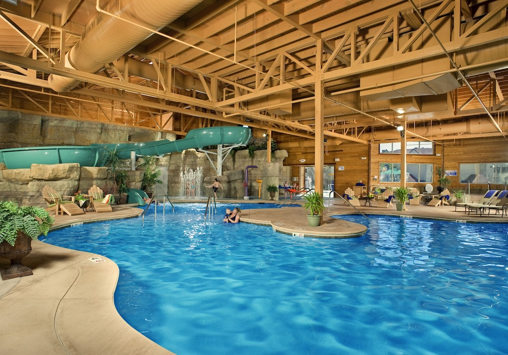 Featured Image, Welk Resorts Branson Hotel