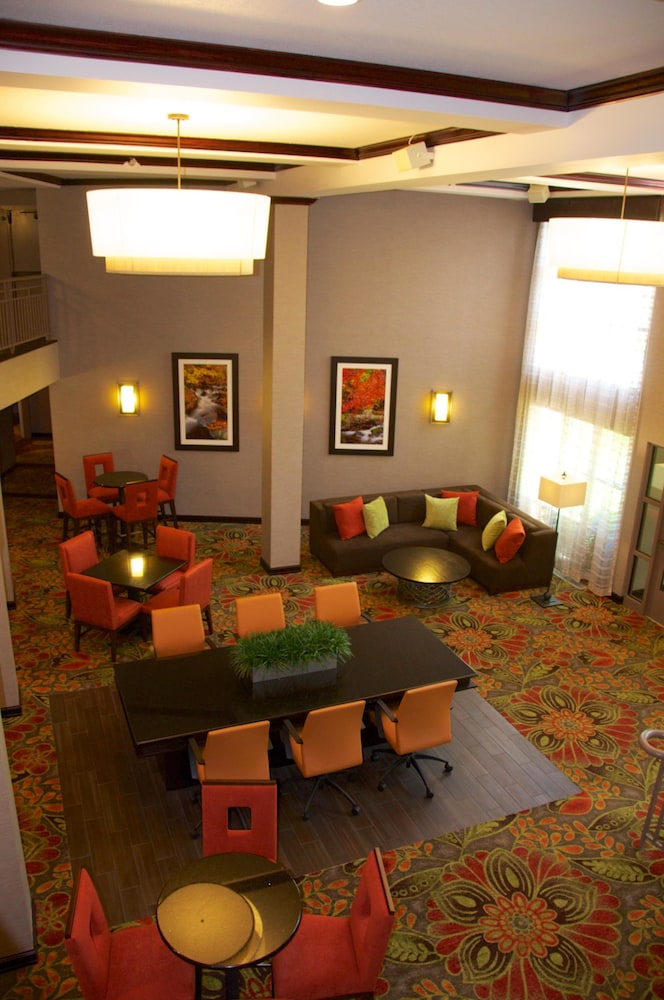 Meeting Facility, Welk Resorts Branson Hotel