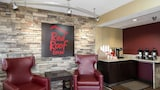 Red Roof Inn Toledo Maumee - Maumee Hotels