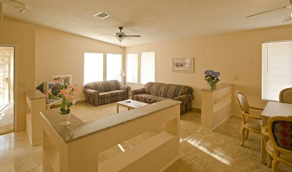 Miracle Springs Resort And Spa Reviews