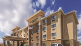 La Quinta Inn & Suites Midwest City - Tinker AFB - Midwest City Hotels