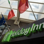 Holiday Inn Napoli