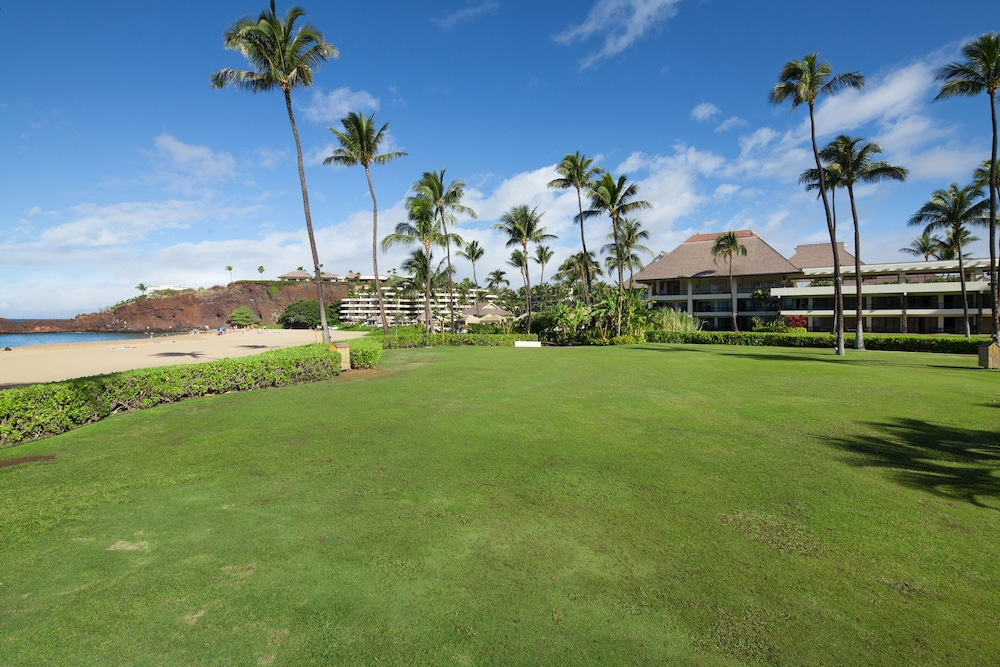 Meeting Facility, Sheraton Maui Resort & Spa