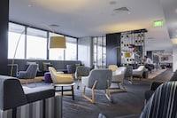 Mercure Brisbane Hotel (31 of 51)