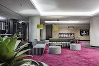 Mercure Brisbane Hotel (40 of 51)