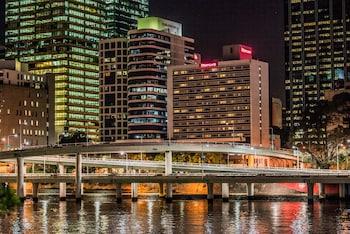 85-87 North Quay, Brisbane, QLD 4003, Australia.