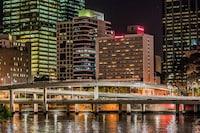 Mercure Brisbane Hotel (35 of 51)