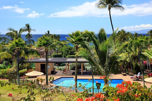 Wailea Ekahi Village, a Destination by Hyatt Residence