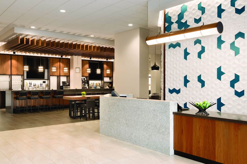 Hyatt Place Chicago O 39 Hare Airport Chicago United States Expedia