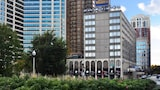 Best Western Grant Park Hotel - Chicago Hotels