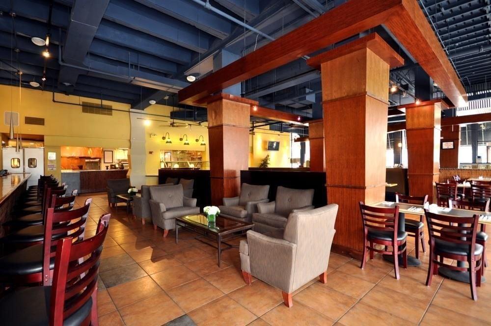 Book best western grant park hotel chicago hotel deals for Chicago hotel deals