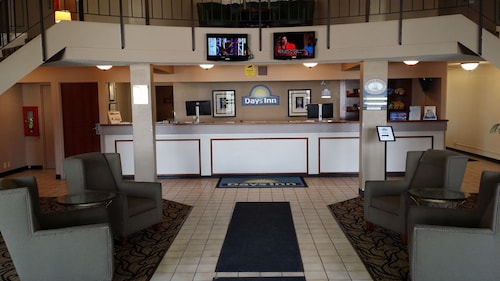 Days Inn La Crosse Conference Center