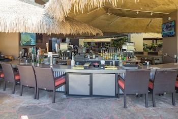 Kaanapali Beach Club Resort By Diamond Resorts Deals