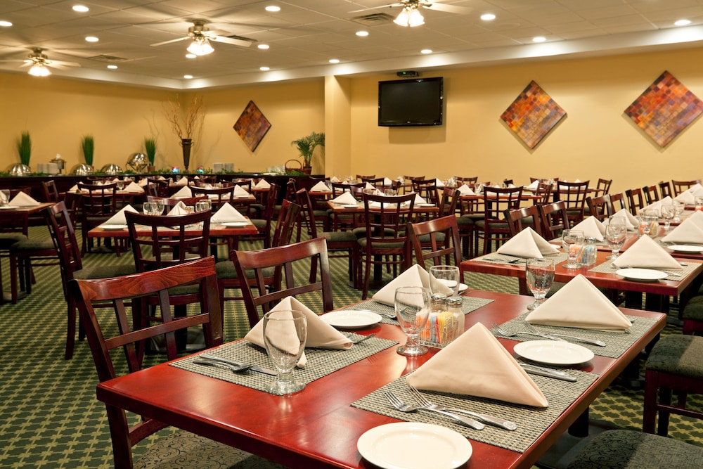 Holiday Inn Hasbrouck HeightsMeadowlands in Hasbrouck Heights Hotel Rates & Reviews on Orbitz