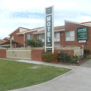 Werribee Motel & Apartments