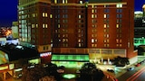 Hyatt Regency Buffalo / Hotel and Conference Center - Buffalo Hotels