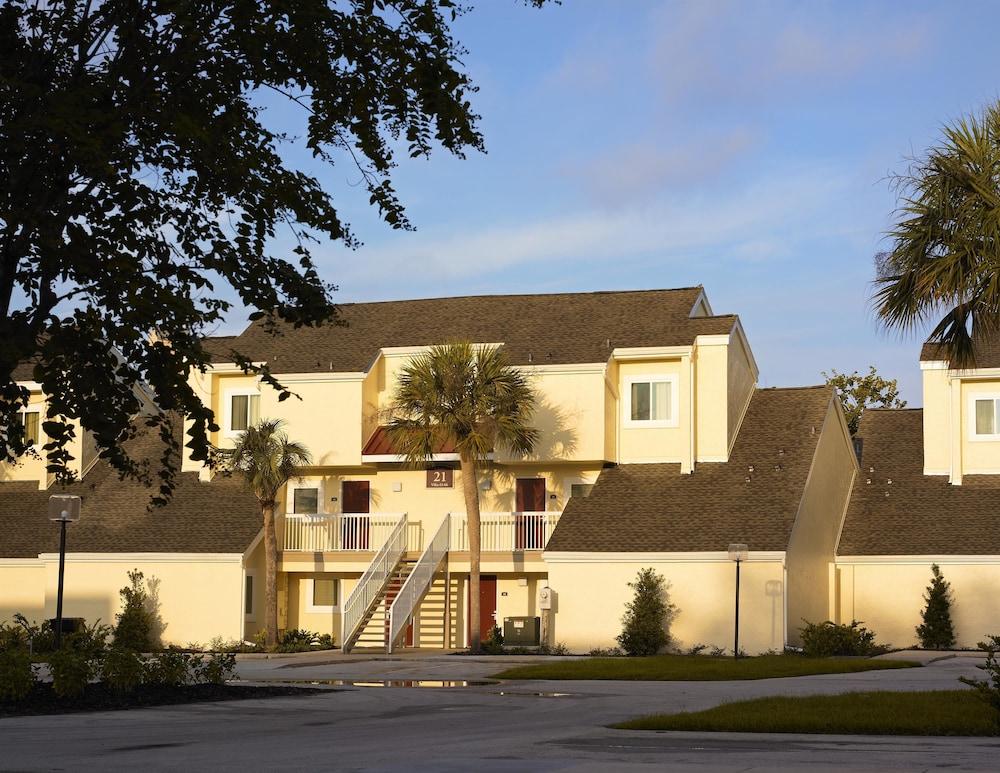 Sheraton vistana resort villas deals reviews orlando for Villas vista suites
