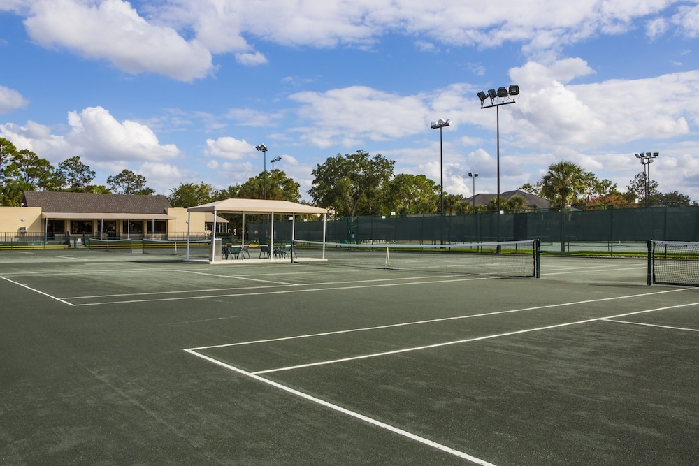 Tennis and Basketball Courts 86 of 134