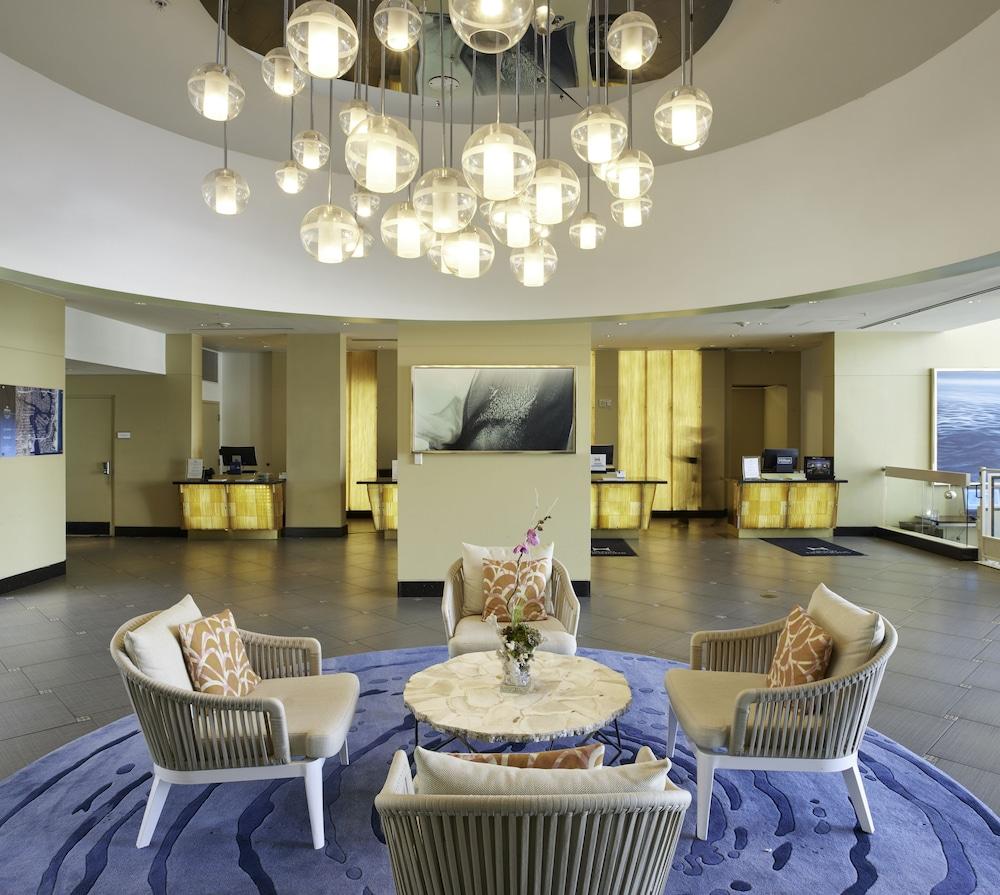 hilton fort lauderdale marina fort lauderdale 2019 hotel prices rh expedia co uk Interior Designer Salary Shop Interior Design