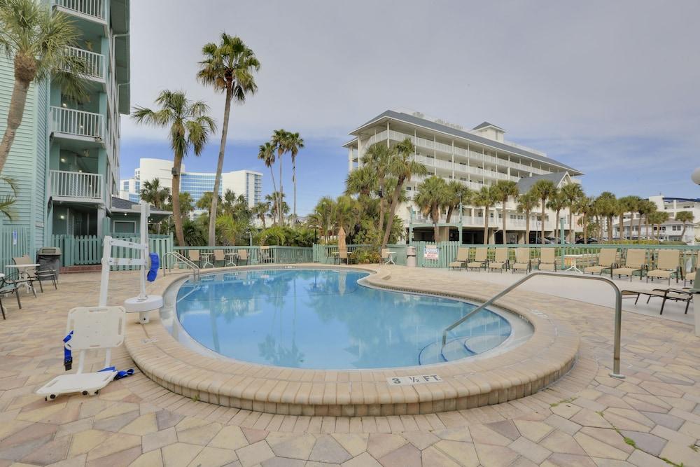 Clearwater Beach Hotel Clearwater Beach Hotel 2018
