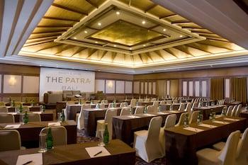 The Patra Bali Resort Villas Kuta 54 Room Prices Reviews Travelocity
