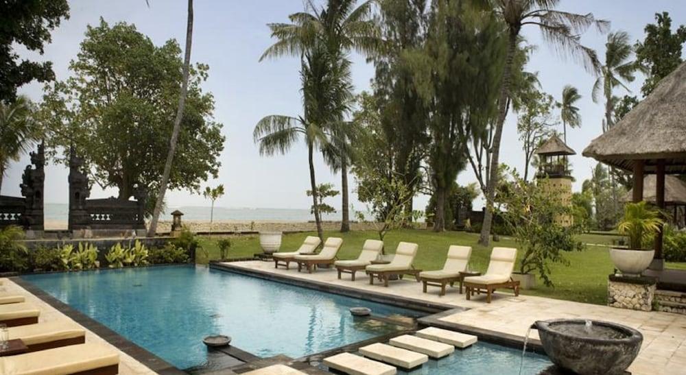 The Patra Bali Resort Villas In Kuta Hotel Rates Reviews On Orbitz